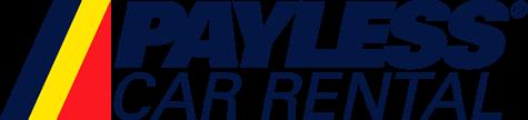 Harrisburg Airport Hertz Car Rental