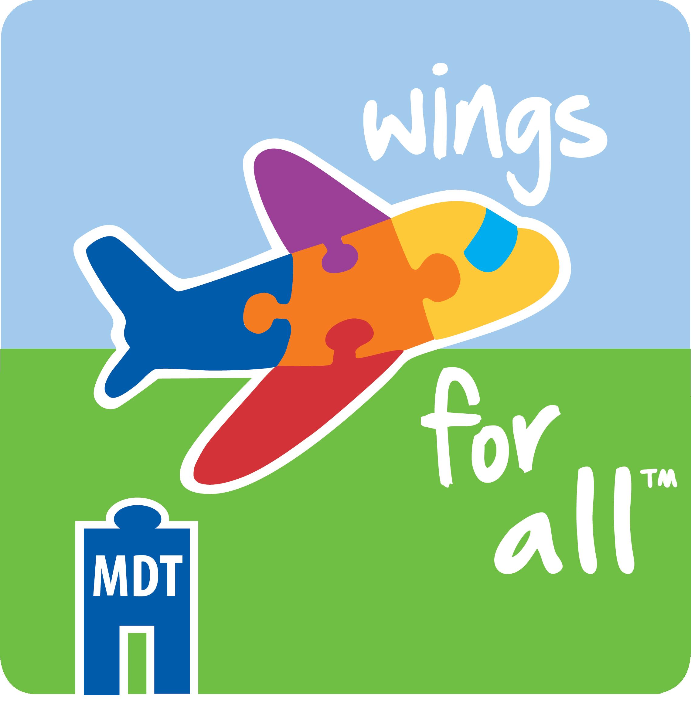 Wings_for_All_MDT_Logo